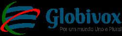 Rede Globivox